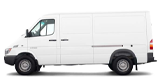 DODGE SPRINTER 2500 Cab & Chassis (US)